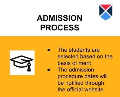 Admissions-Kisan College, Sohsarai