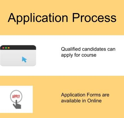 Application Process-MGM Medical College and Hospital, Jamshedpur