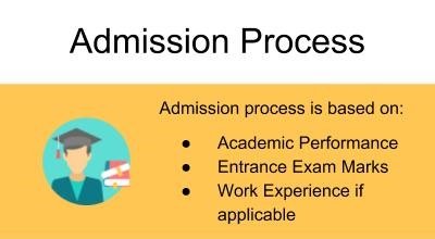 Admission Process-SRM Engineering College, Kanchipuram