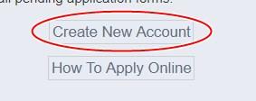 Create New Account - Shri Ram college of Commerce