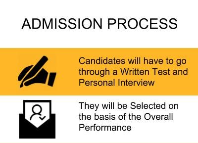 Admission Process - All India Institute of Medical Sciences, Bhopal