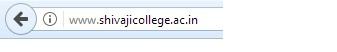 URL of Official Website