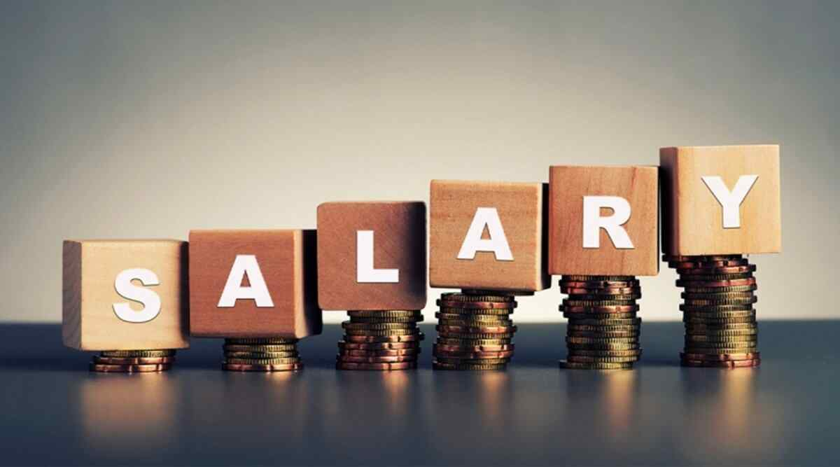 RBI Grade B Officer Salary 2021: In-hand Salary, Job Profile, Promotion, Perks, Pay Scale
