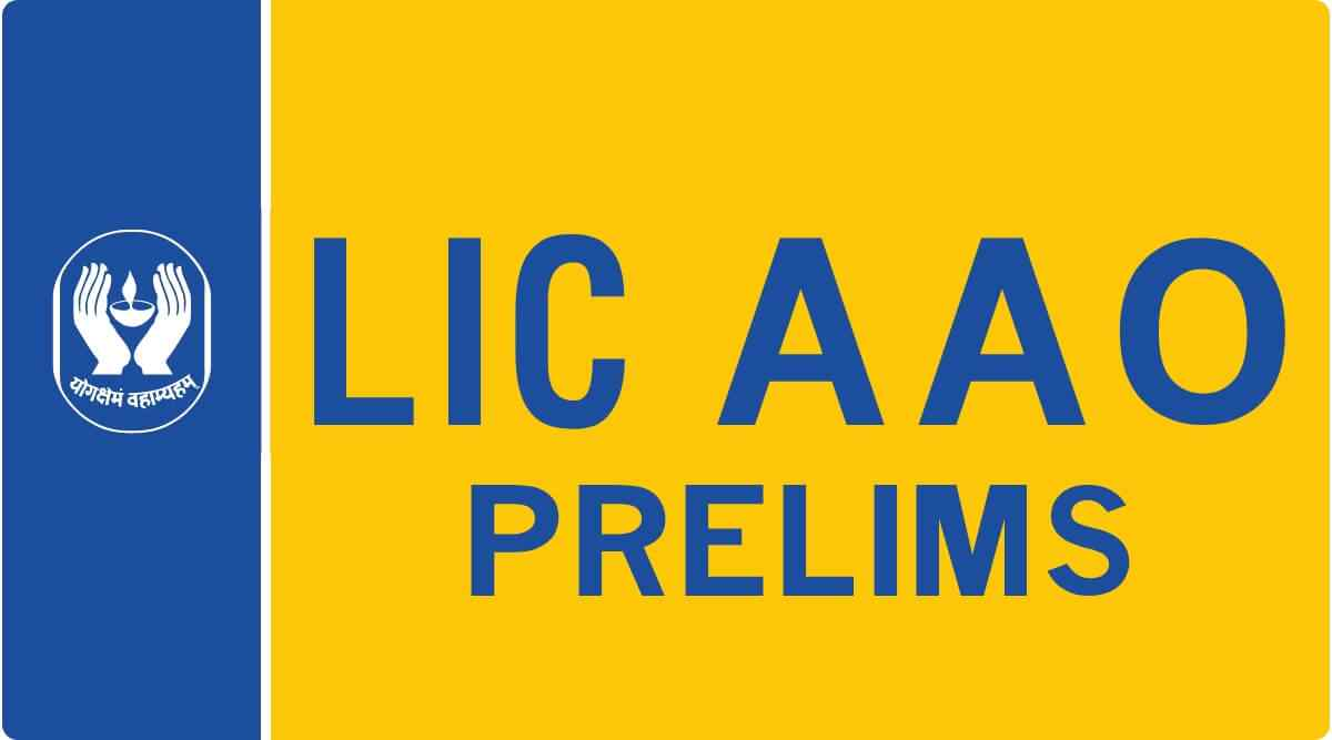 LIC AAO Prelims Exam Analysis 2019 - Analysis for May 4th & 5th All Shifts