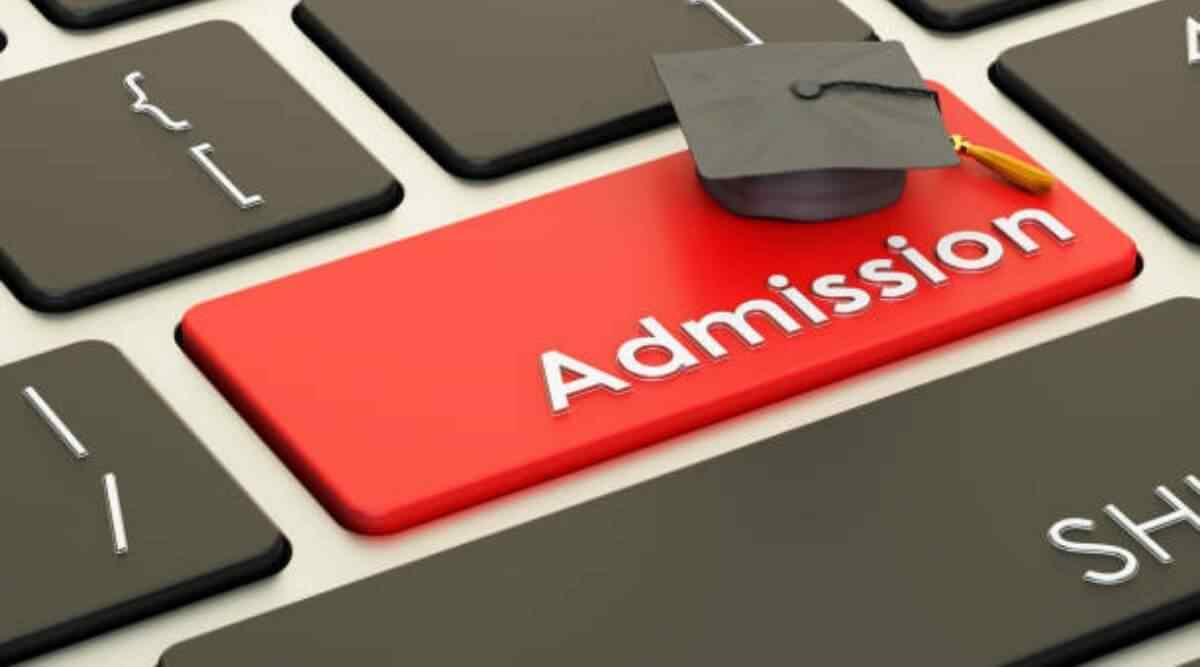 BBA Admission at Kingston Educational Institute