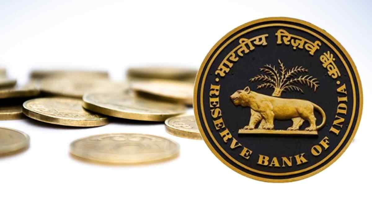 RBI Assistant Salary 2021: Job Profile, In-hand Salary, Perks, Allowances after 7th Pay Commission