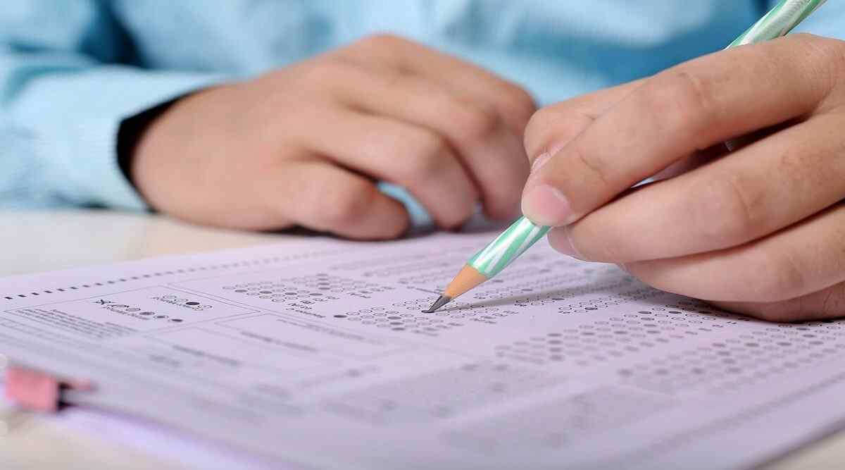 SSC CGL Tier 1 Cut Off 2021: Category-wise Cut Off Marks, Candidates List