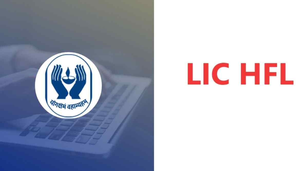 LIC HFL Admit Card 2021: Release Date, Download Link