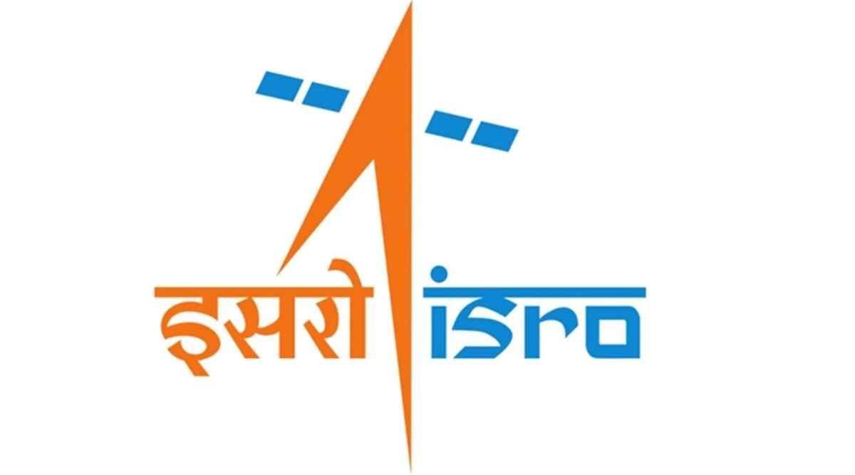 ISRO Scientist Salary 2021: In-hand Salary Per Month, Facilities After 7th Pay Commission