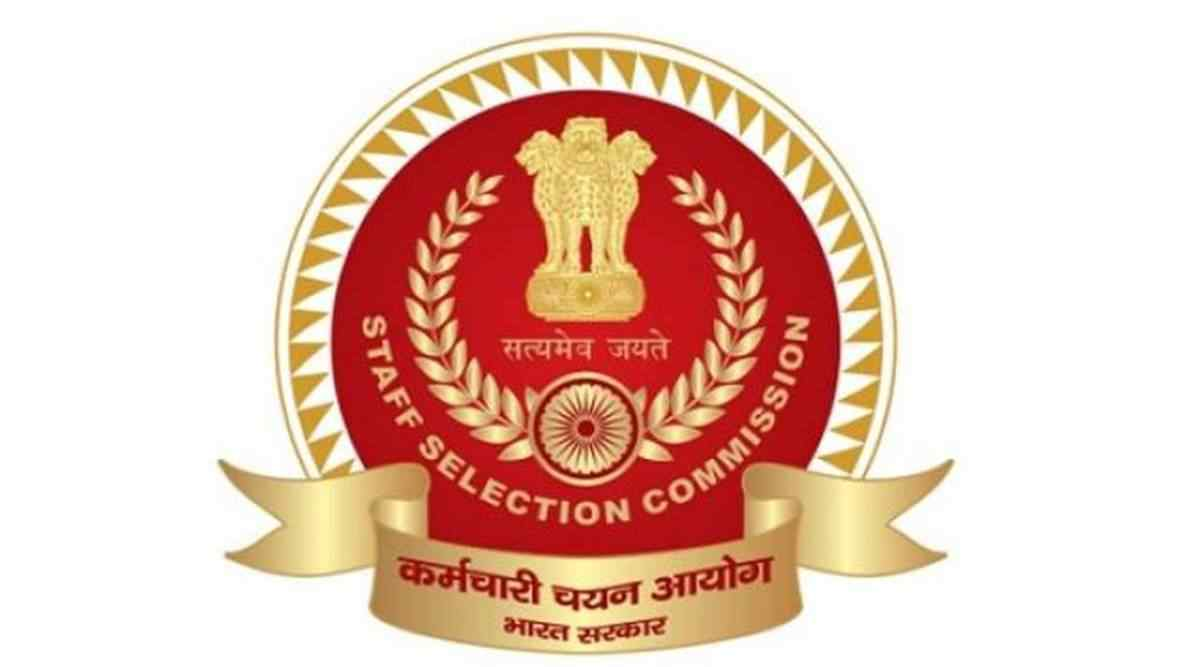 SSC JE Salary 2021: In-hand Salary per Month, Grade Pay After 7th Pay Commission,
