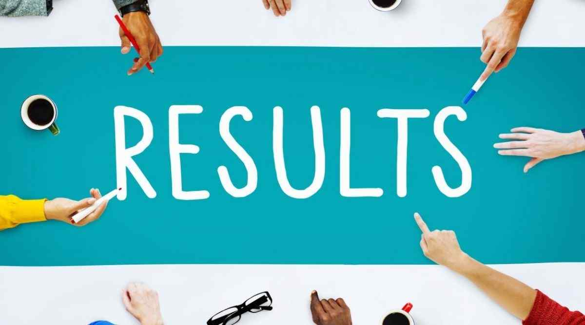 UP 12th Supplementary Result 2021