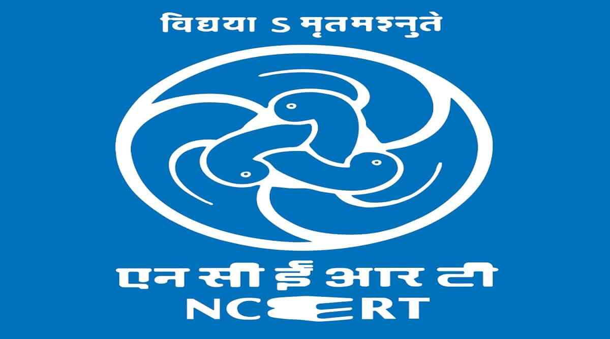 NCERT Solutions for Class 8 | Class 8 Chapter-wise Free PDF All Subjects