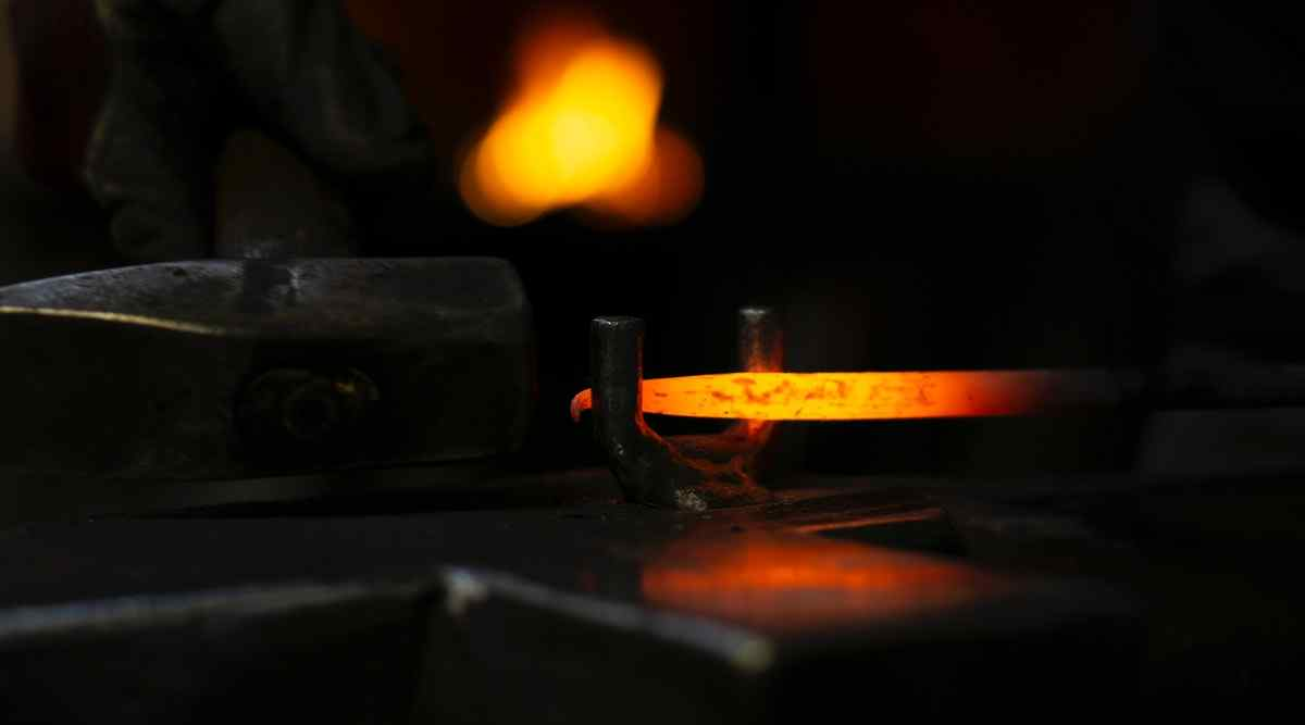 GATE Metallurgical Engineering (MT) Syllabus 2022: Check Section-wise Weightage, and Books for Preparation