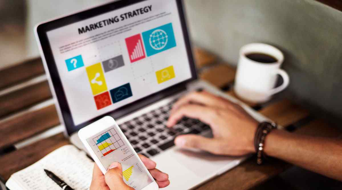 List of Best Marketing Management Courses for 2021