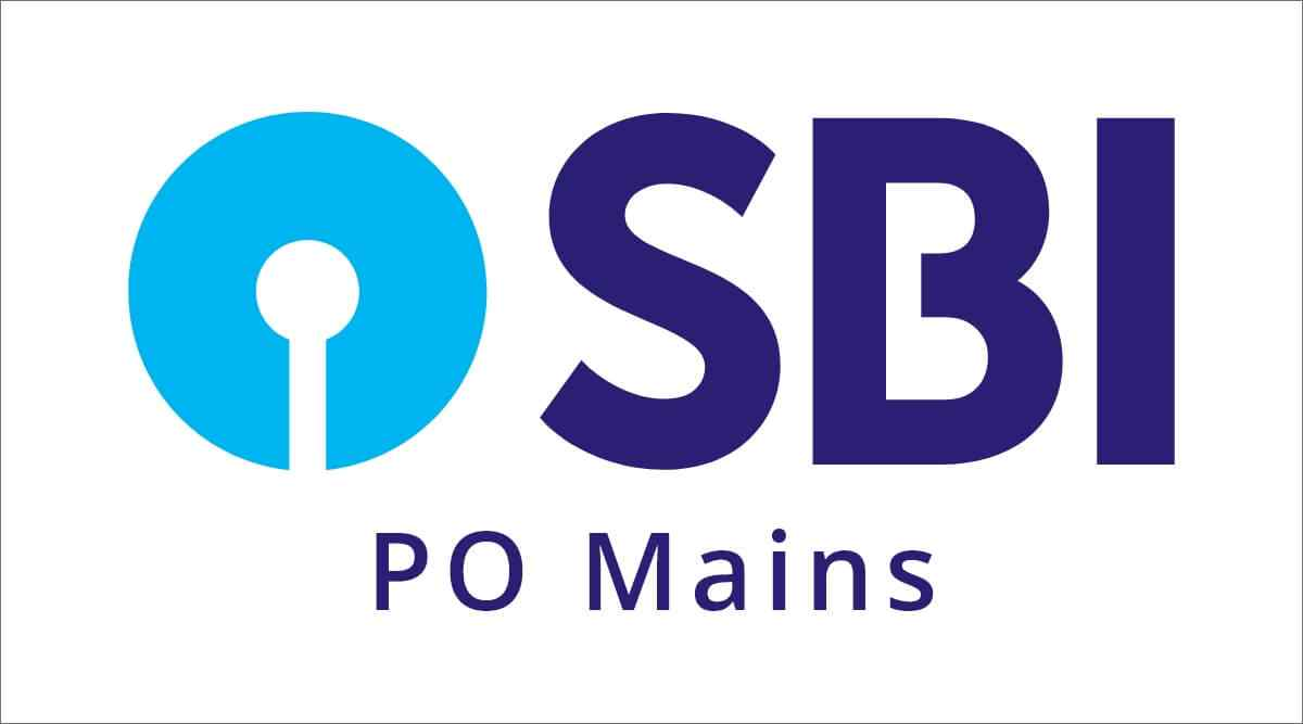 SBI PO Mains Exam Analysis 2021 - All Sections Detailed Analysis from 2020