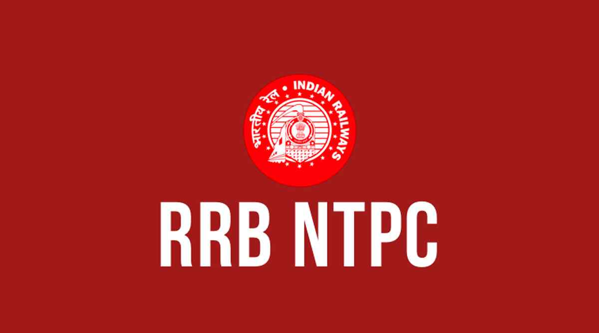 RRB NTPC Selection Process 2021: Railway NTPC Recruitment Selection Process