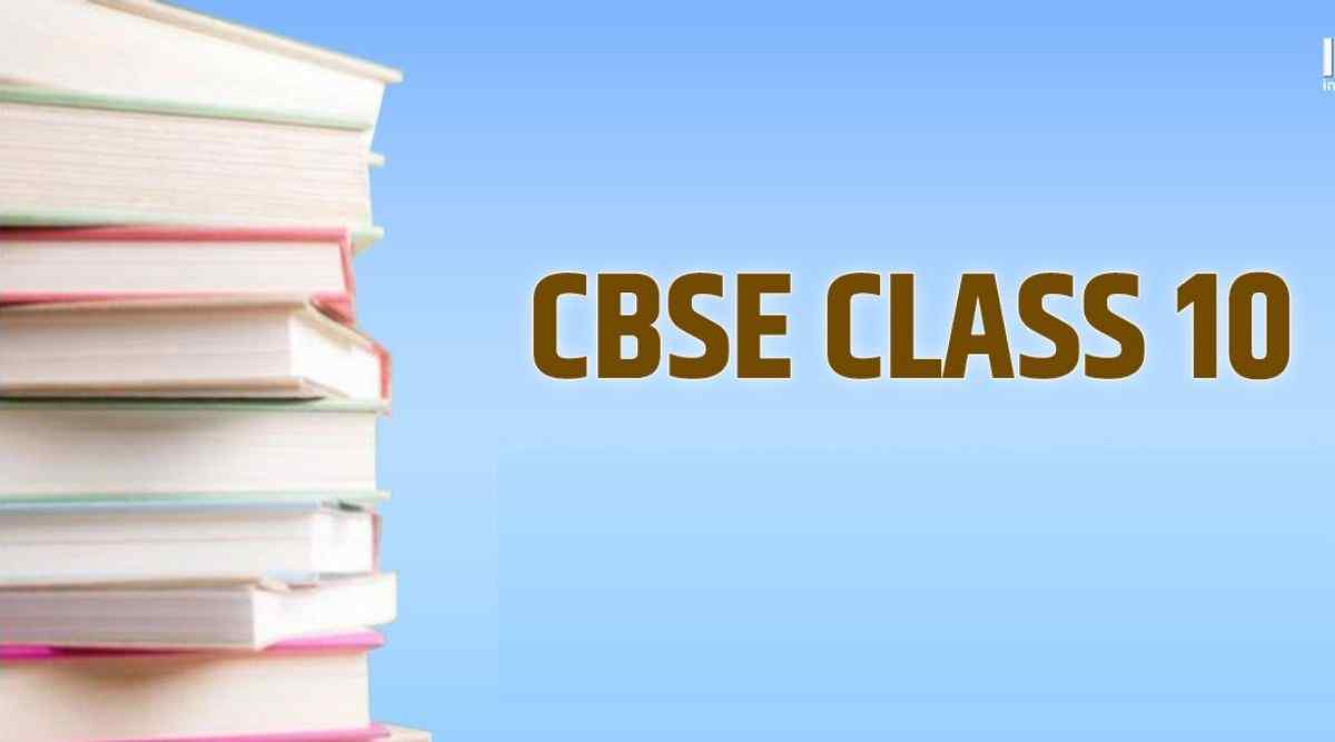 Download NCERT Books for Class 10 - All Subjects in Pdf