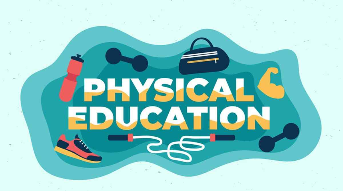Physical Education Class 11th Notes