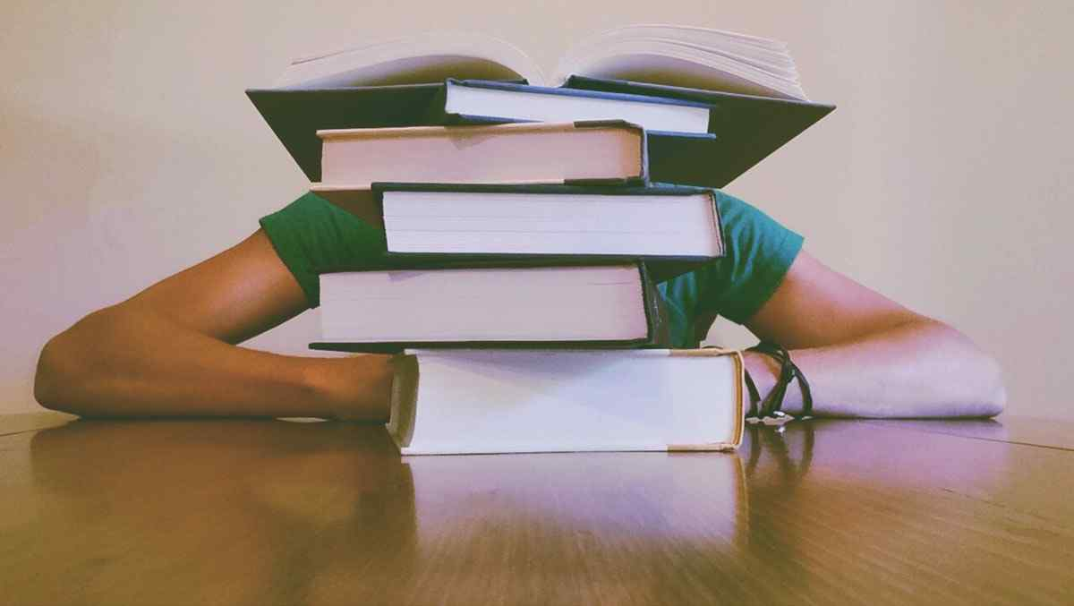 How to Study for Exams? - Challenges and Effective Preparation Tips