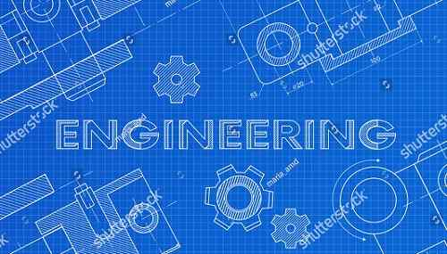 Ranking of Engineering Colleges in India 2021