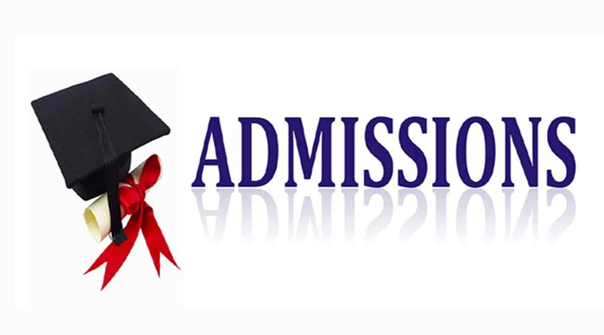 MP BE Admission 2021-Counselling Process and Eligibility