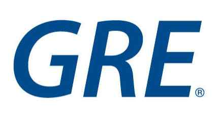 GRE Slot Booking - Procedure for ETS GRE Slot Booking 2021