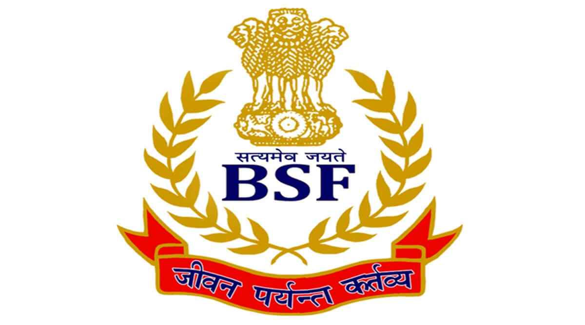BSF Salary 2021: In-hand Salary per Month, Pay Scale, Allowances, Benefits
