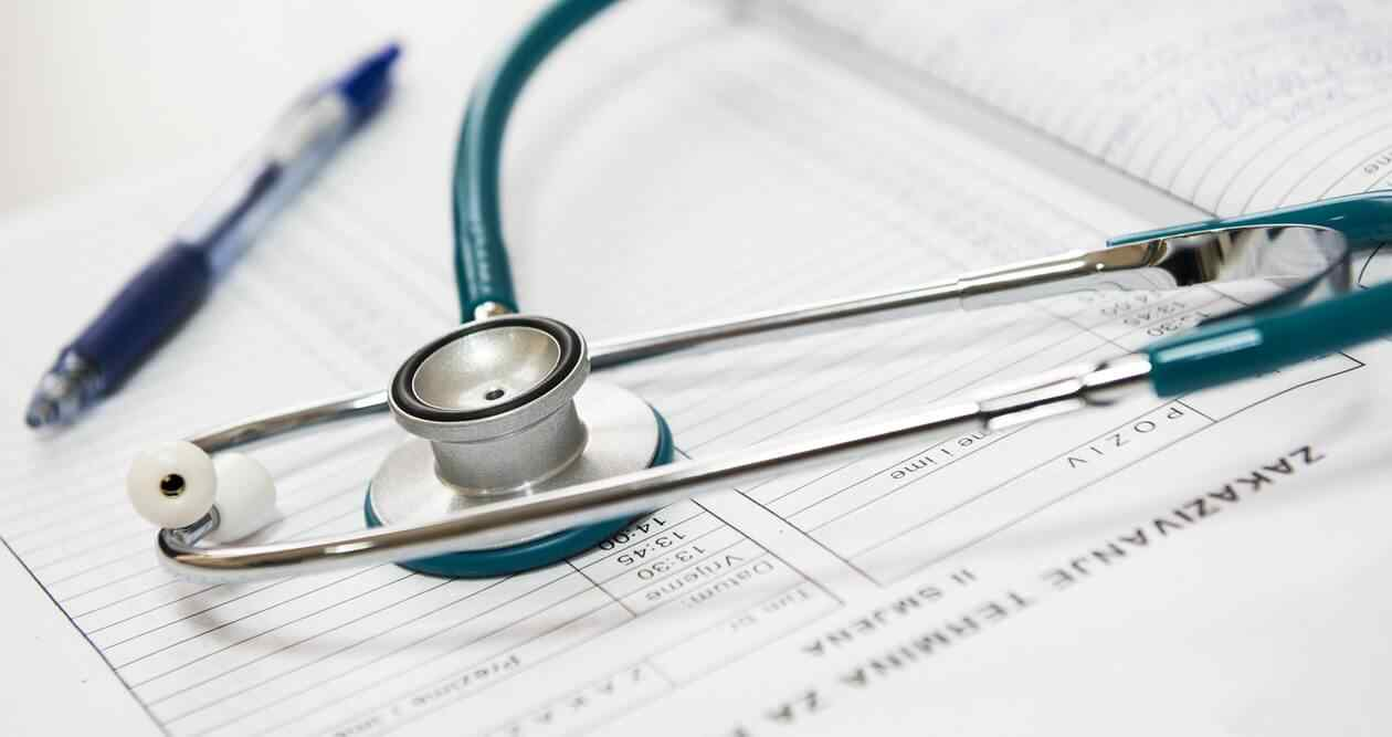 MBA After MBBS: Scope, Salary, Specializations, Eligibility, Benefits