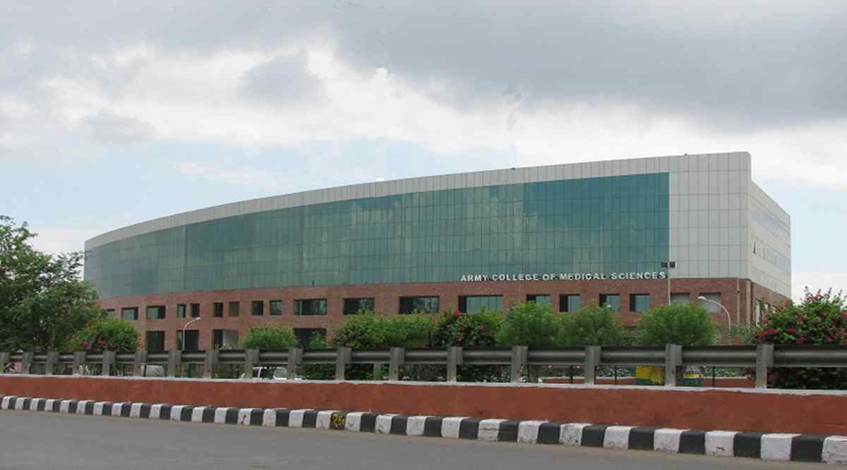 Top Private Medical Colleges in Delhi 2020