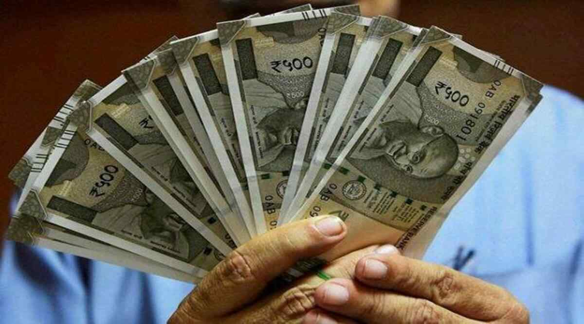 SSC MTS Salary 2021: Job Profile, Pay Scale, Promotion After 7th Pay Commission