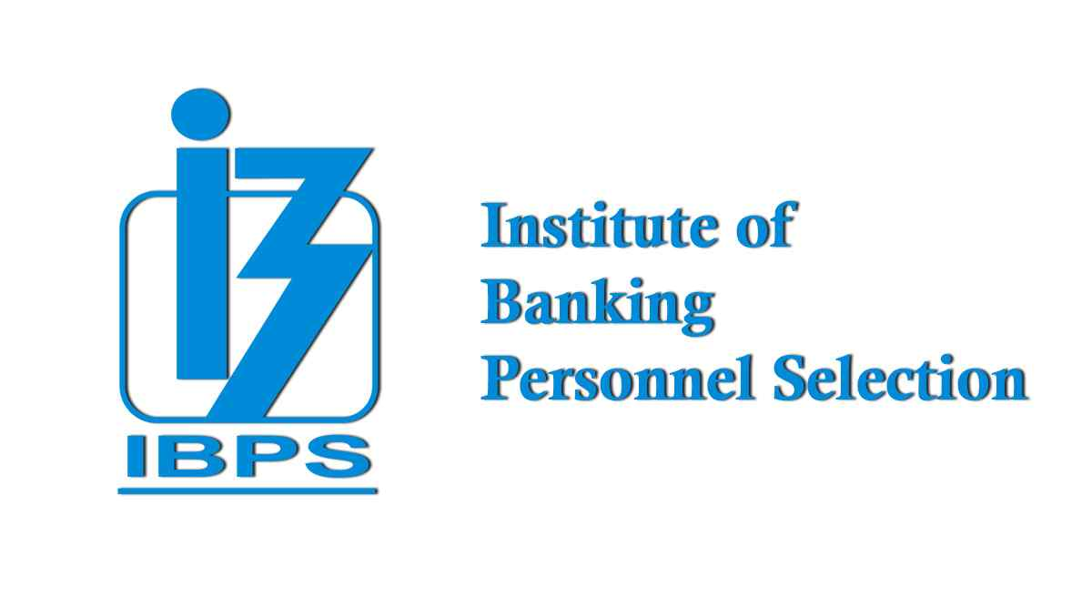 IBPS Clerk Salary 2021: In-hand Salary, Promotions, Allowances and Salary Structure