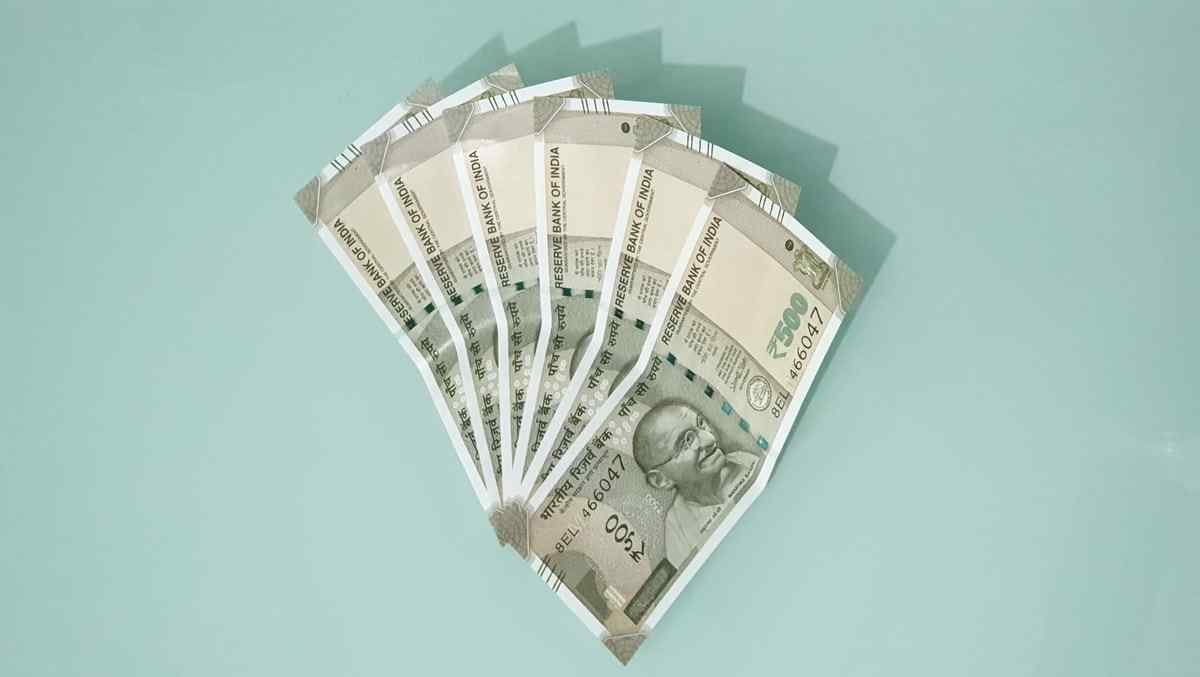 RRB Group D Salary 2021 - In-hand Salary, Job Profile, Grade Pay, Promotion
