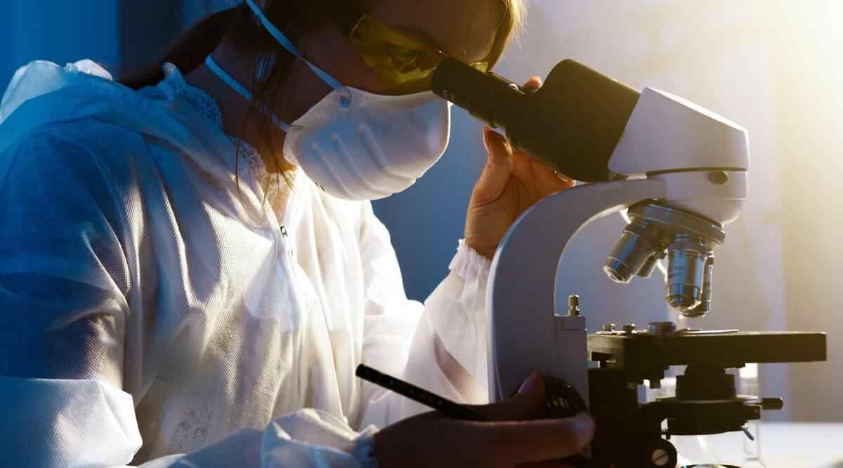 Biotechnology Courses after 12th - Eligibility, Scope, Courses, Colleges