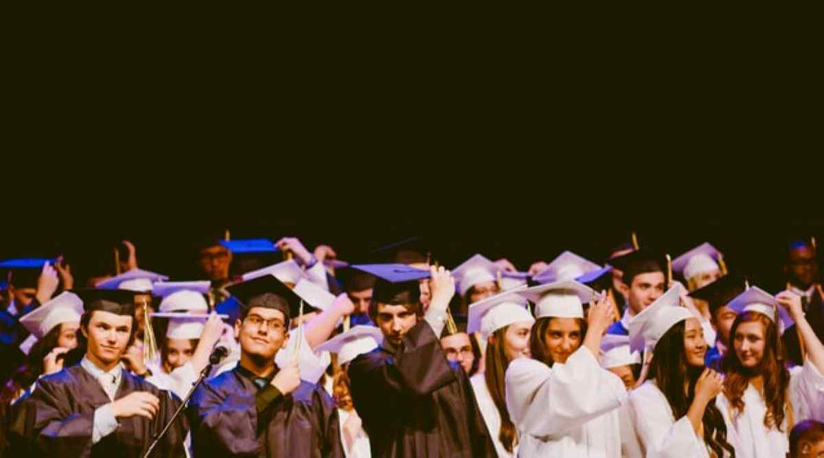 List Top Private MBA Colleges in India 2021