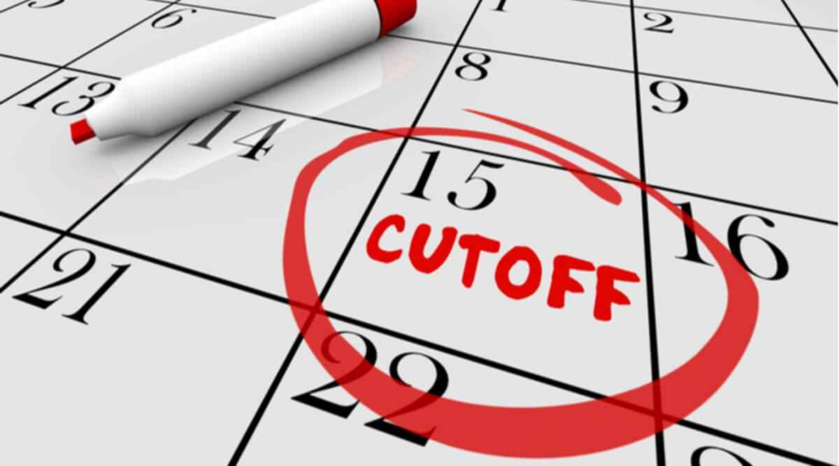 SSC CGL Tier 2 Cut Off 2021: Post-wise and Category-wise Tier-2 Cut off