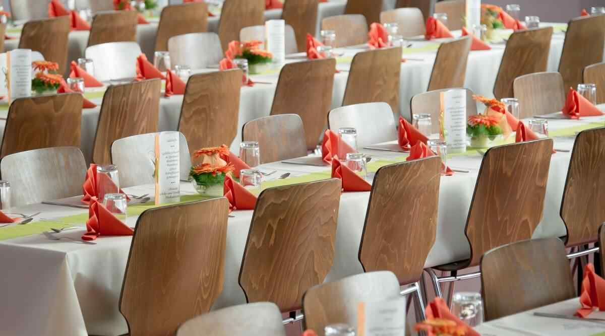 Event Management Courses in Bangalore Detailed Explanation