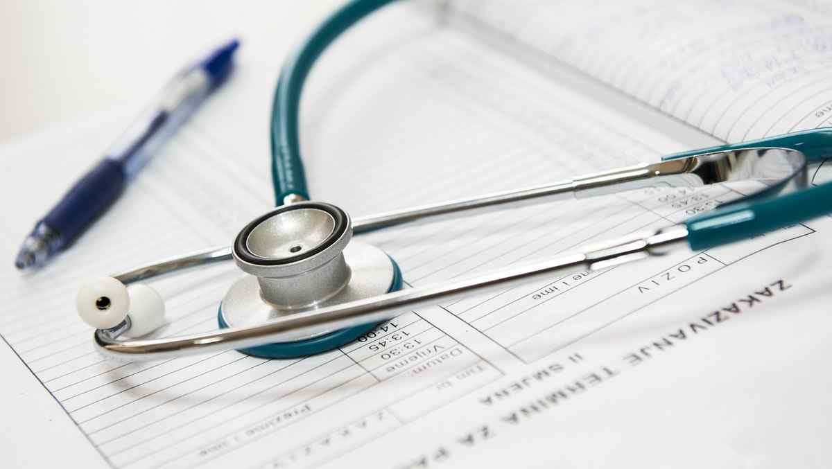 UP Medical Counselling through NEET Exam 2021