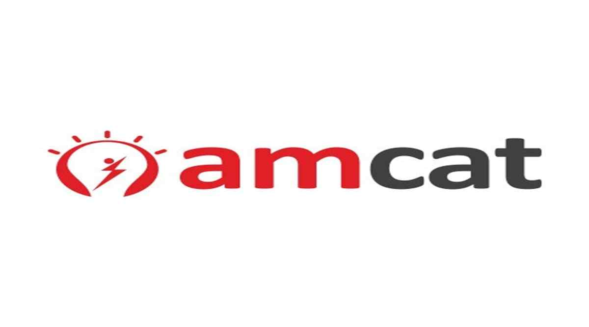 AMCAT Papers 2021: Sample Test Papers and Previous Year papers Pdf