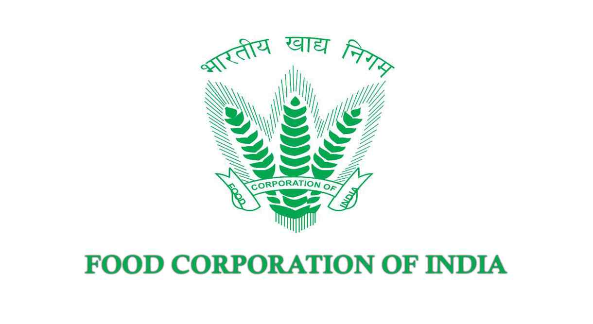 FCI Manager Salary 2021: In-hand Salary, Pay Scale, Structure, Allowances, Promotions, Work Profile
