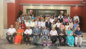 Faculty Development Program much needed in educational institutions
