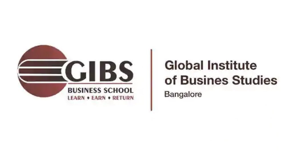 GIBS' Role In Achieving Corporate Success