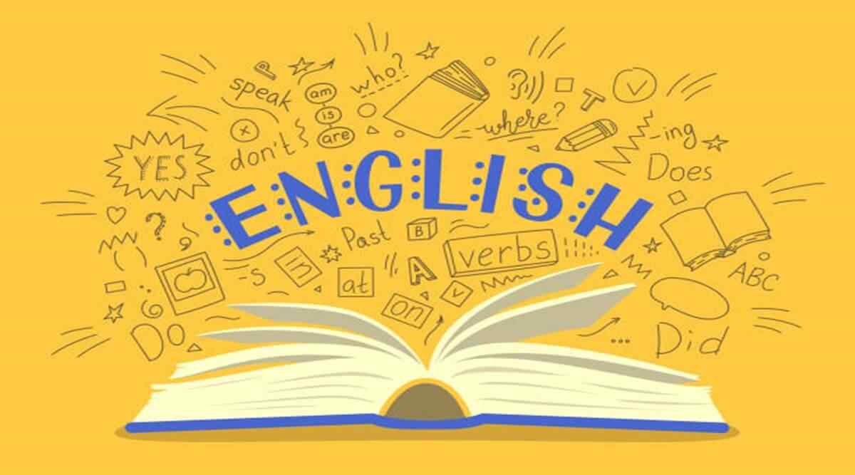 CBSE Class 12th English Syllabus