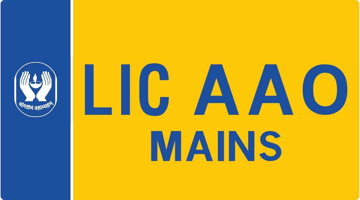 LIC AAO Mains Exam Analysis 2019 - All Posts Mains Exam Detailed Analysis