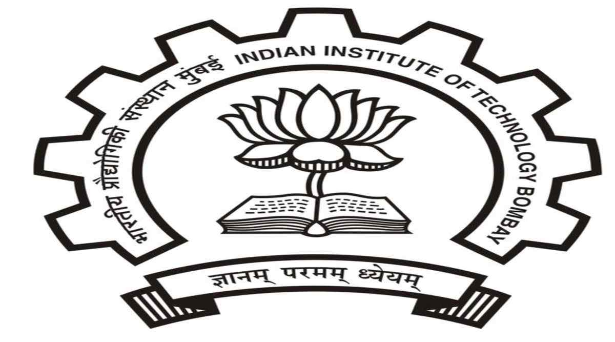 IIT Bombay World University Rankings 2021 | Admission and Courses Offered