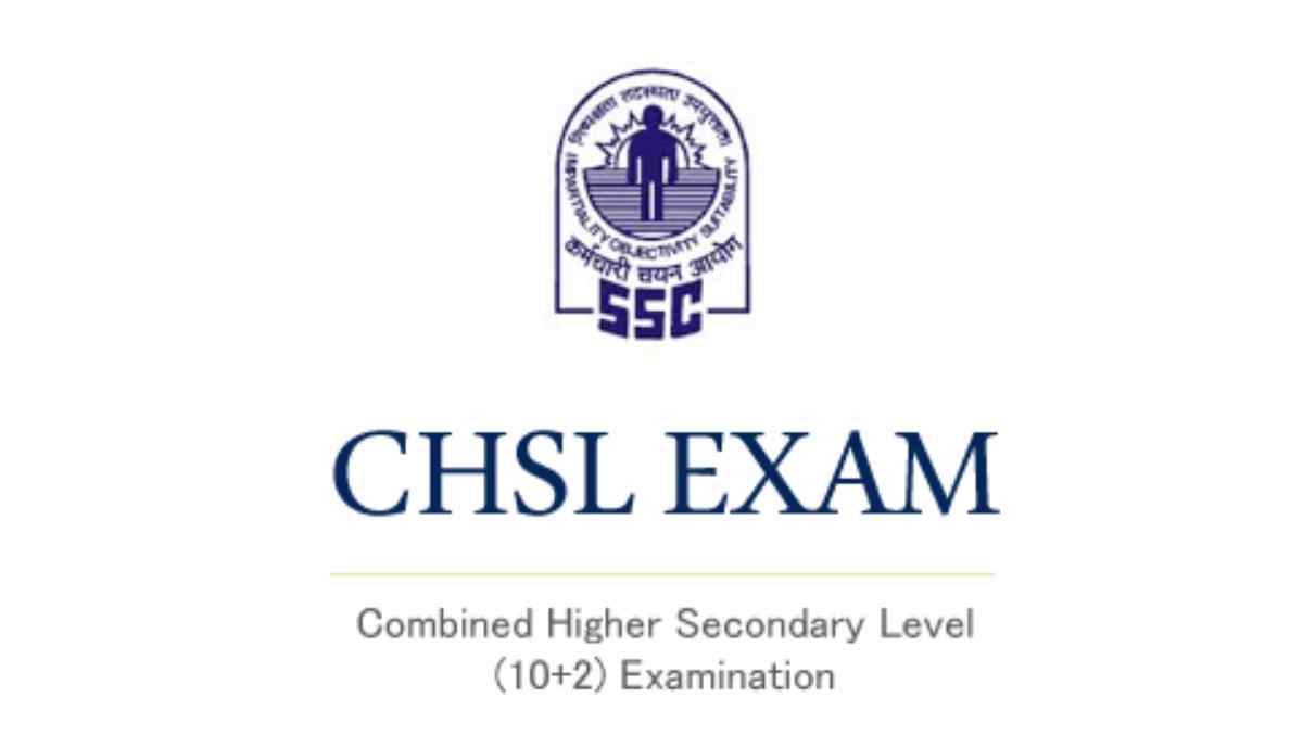 SSC CHSL Salary 2021: LDC, DEO and Other Posts In-hand Salary, Allowances, Deductions, Job Profile, Growth