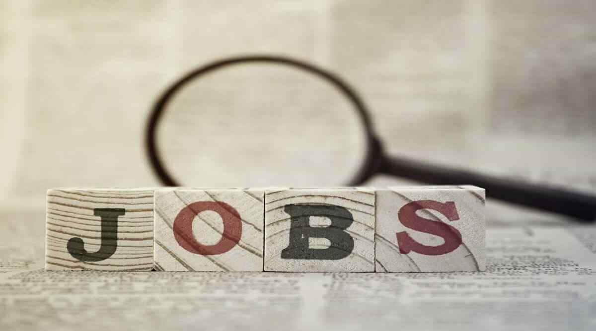 AMCAT Jobs: Freshers Job Opportunities in All Parts of India through AMCAT