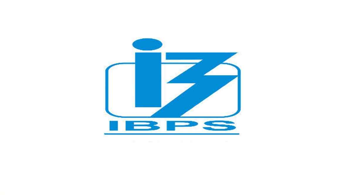 IBPS PO Salary 2021: In-hand Monthly Salary, Pay Scale, Job Profile