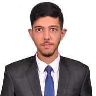 Abdul Taiyeb Image