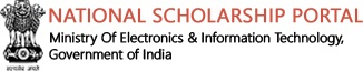 Central Sector Scholarship Scheme Logo