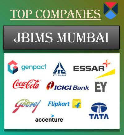 Jamnalal Bajaj Institute of Management Studies, [JBIMS] Mumbai